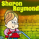 Sharon Raymond Escape