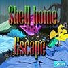 Shell Home Escape