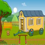 Shepherd House Escape Games2Jolly