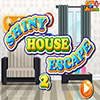 Shiny House Escape 2 Games2Jolly