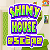 Shiny House Escape