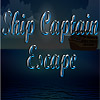 Ship Captain Escape