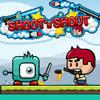 Shoot N Shout