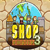 Shop Empire 3