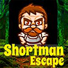 Shortman Escape Games 4 King