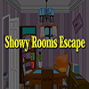 Showy Rooms Escape