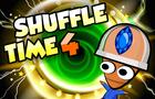 Shuffle Time 4 PlayChocolate