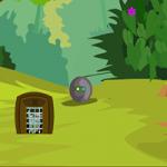 Siau Island Tarsier Escape ZooZooGames