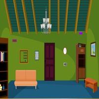 Simple Home Escape EscapeGamesZone