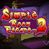Simple Room Escape 2