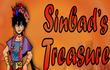 Sinbads Treasure K2T2