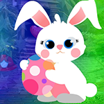 Sinful Rabbit Escape Games4King
