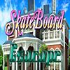 Skate Board Escape Games2Jolly