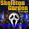 Skeleton Garden Escape Walkthrough