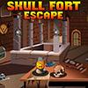 Skull Fort Escape