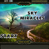 Sky Miracles
