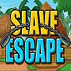 Slave Escape