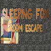Sleeping Fox Room Escape