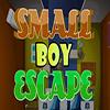 Small Boy Escape ENAGames