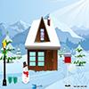 Small Boy Xmas Gift Escape Games2Jolly