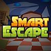 Smart Escape ENAGames