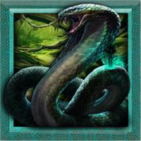 Snake Forest ENAGames