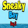 Sneaky Bay Day 2 MeltingMindz