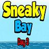 Sneaky Bay Day 3 MeltingMindz