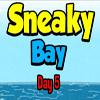 Sneaky Bay Day 5 Melting Mindz