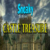 Sneaky Castle Treasure