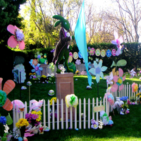Sneaky Search Easter Bunnies MeltingMindz