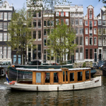 Sneaky World Tour Amsterdam MeltingMindz