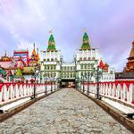 Sneakys World Tour Russia MeltingMindz