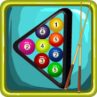Snooker Play Room Escape Games4Escape
