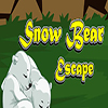 Snow Bear Escape