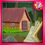 Snow Dog Escape GamesZone15