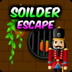 Soilder Escape AvmGames