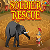 Soldier Rescue