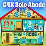 Solo Abode Escape Games4King