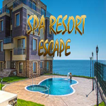 Spa Resort Escape 365Escape