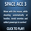 Space Ace 3