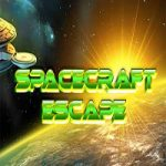 Spacecraft Escape 365Escape