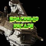 Spaceship Escape 365Escape