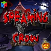 Speaking Crow ENAGames