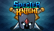 Specter Knight Max Games