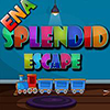 Splendid Escape ENAGames
