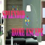 Splendid Home Escape GamesClicker