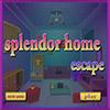 Splendor Home Escape