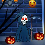 Spooky Halloween Games2Mad