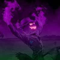Spooky Jack O Lantern Escape WowEscape